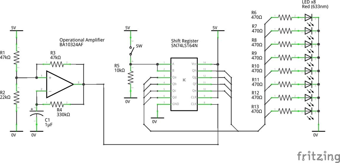shift-register-test01_回路図.png