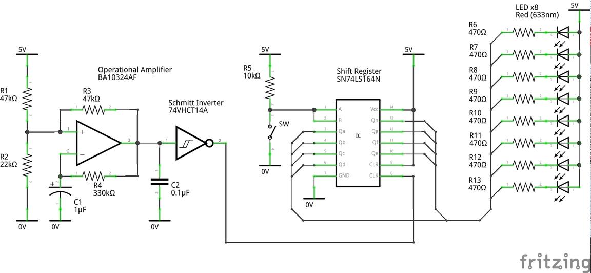 shift-register-test02_回路図.png